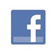 Blazer Farmz on Facebook