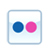Blazer Farmz on Flickr