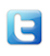Blazer Farmz on Twitter